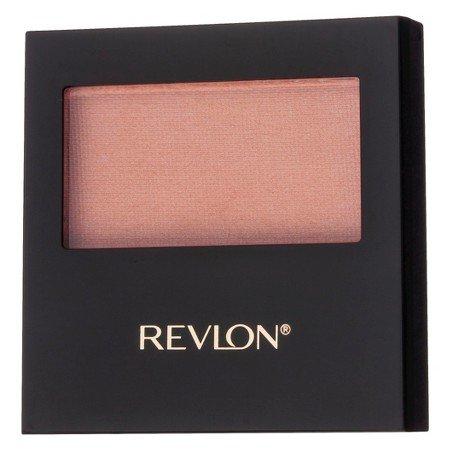 Revlon Medium Tones Powder Blush (Naughty Nude 006)