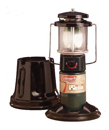 coleman-quickpack-deluxe-propane-lantern