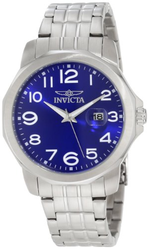 Invicta Collection Eagle Force Stainless