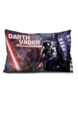 Disney - Star Wars Cuscino rotondo - Rosso