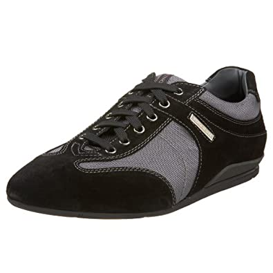 bruno magli s donny sport shoe black 8 m