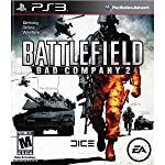 Battlefield Bad Company 2 Limited Edition (PS3 輸入版 北米)