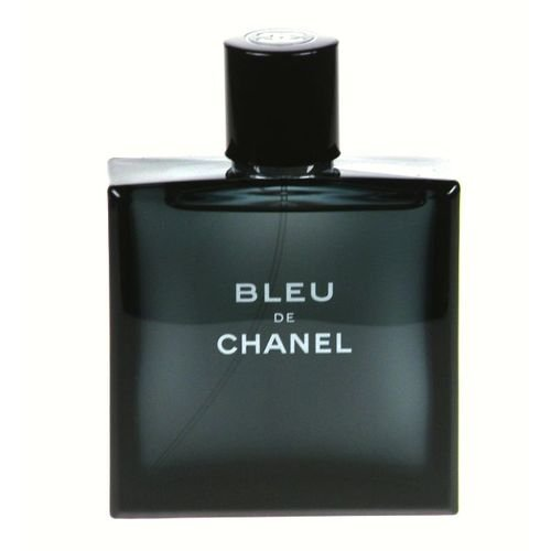 Chanel Bleu de Chanel Eau De Toilette 100 ml (man)