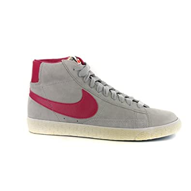 nike blazer high uk