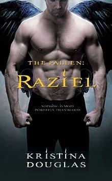 Raziel (The Fallen)