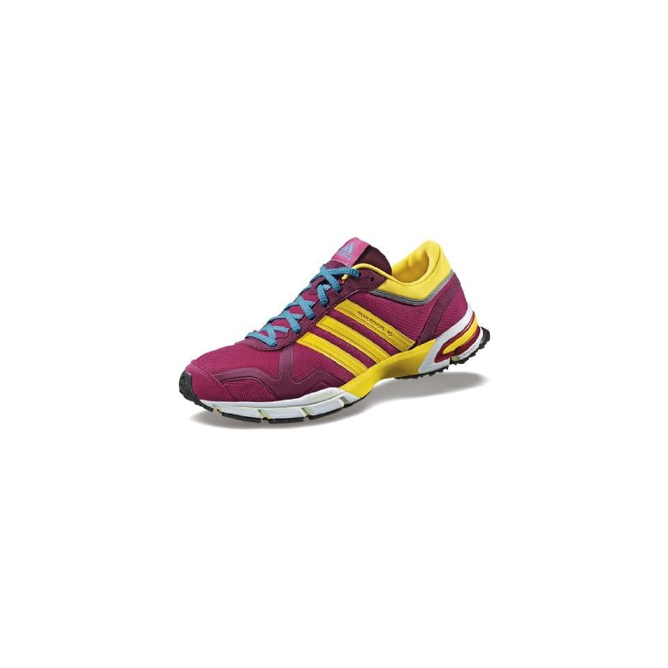Frauen MarathonBunt Schuheamp; Handtaschen On Popscreen Adidas Schuh SpqzVUMG