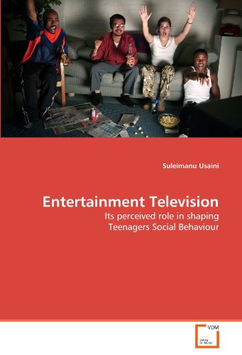 entertainment-television-its-perceived-role-in-shaping-teenagers-social-behaviour