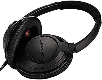 Bose SoundTrue Ear Headphones