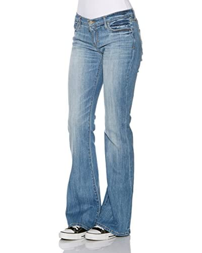 Abercrombie & Fitch Jeans The Vintage Flare