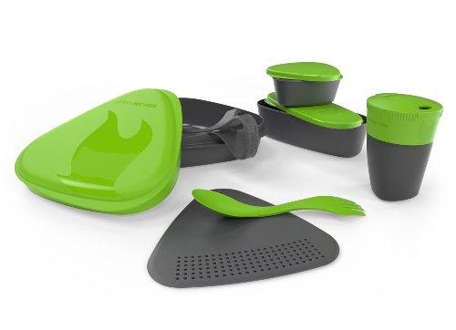 Microwave Safe Plastic Plates