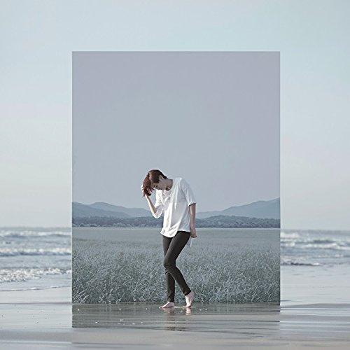 ひずみ(初回生産限定盤)(DVD付)