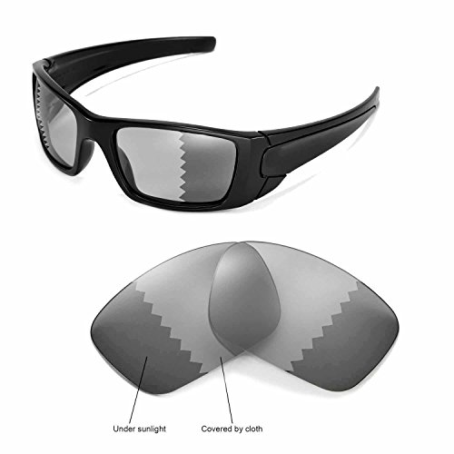 walleva-replacement-lenses-for-oakley-fuel-cell-sunglasses-multiple-options-available-transition-pho