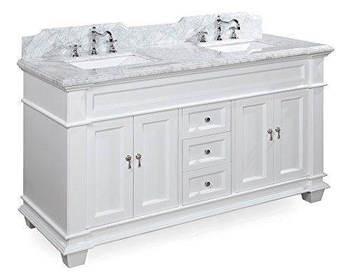 Spectacular Barclay ATSNI WH CP Universal Acrylic Slipper Tub with Imperial Feet