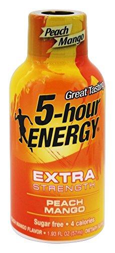 5-hour-energy-energia-tiro-extra-fuerza-de-melocoton-mango-193-oz