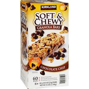 kirkland-soft-and-chewy-granola-bars-chocolate-chip-60-bars