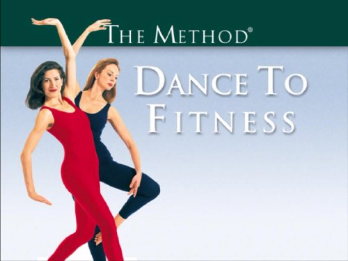 The Method - Dance to Fitness