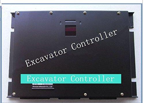 GOWE Bagger Controller für Daewoo Doosan oder S225LC-V 225-5 Bagger E-EPOS 543-00055 A Controller