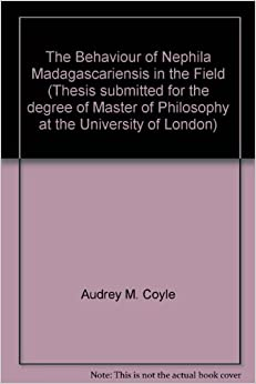 a thesis submitted in partial fulfillment of the requirements for the degree of master of science A thesis submitted in partial fulfillment of the requirements for the degree of master of science and magnetic data in the central part of the basin in the.