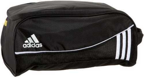 adidas Estadio Team Shoe Bag