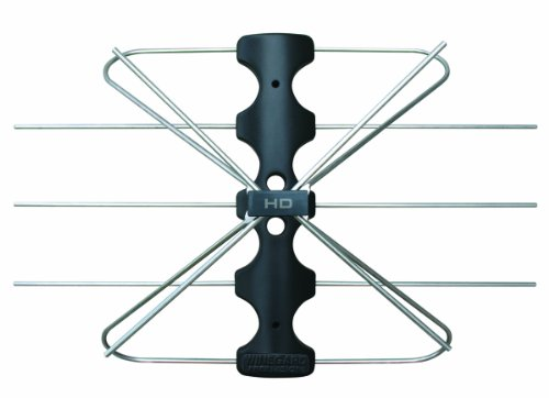Winegard FV-HD30 FreeVision HDTV Antenna