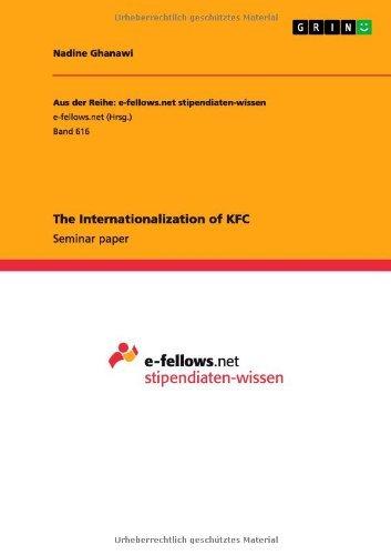 the-internationalization-of-kfc-by-nadine-ghanawi-2013-08-31