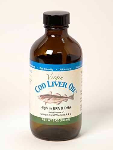 Top best 5 fish oil rositas for sale 2016 product for Rosita fish oil