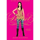 Pretty Little Liars #3: Perfectby Sara Shepard