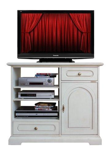 Meuble tv classique pas cher - Meuble tv classique ...