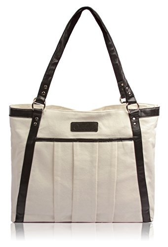 overbrooke-classic-canvas-laptop-tote-bag-womens-shoulder-bag-for-laptops-13-14-and-up-to-156-inches