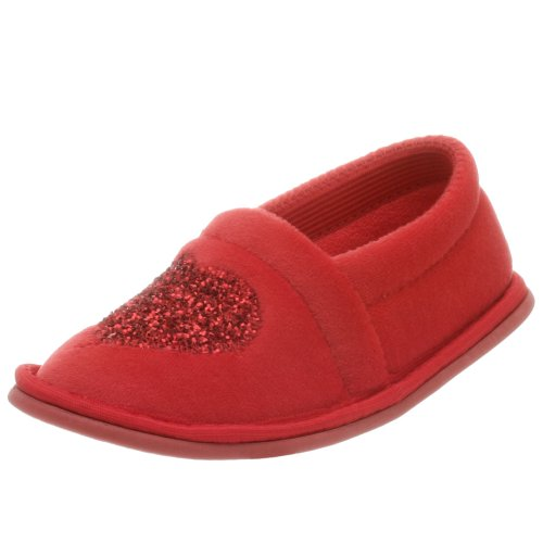 ★ Acorn Moc Ragg Slipper (Women) @ Price Sale Womens Slippers, Free shipping and returns on [ACORN MOC RAGG SLIPPER (WOMEN)] Find this Season s Must-Have Styles From Top Brands Order Online Today. Find Our Lowest Possible Price!.