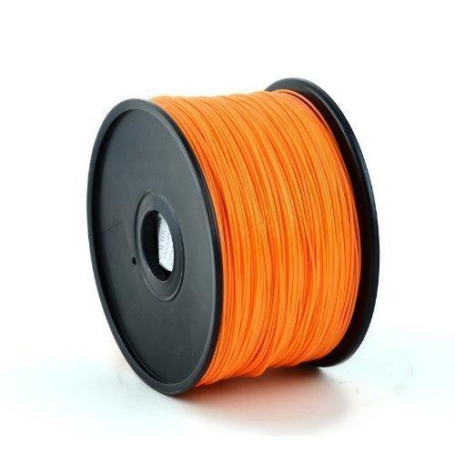 1-Kg-Bobine-Orange-Premium-PLA-Imprimante-3D-Filament-175mm-Idal-pour-MakerBot-RepRap-MakerGear-Ultimaker-Up-etc