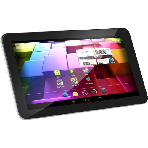 502464 Arnova 90 G4 4 Gb Android Tablet Archos Tablet