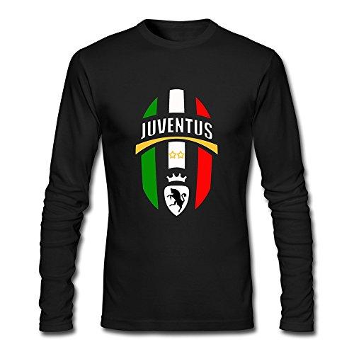 qmy-mens-uefa-2015-juventus-football-club-spa-logo-long-sleeve-t-shirts-size-l
