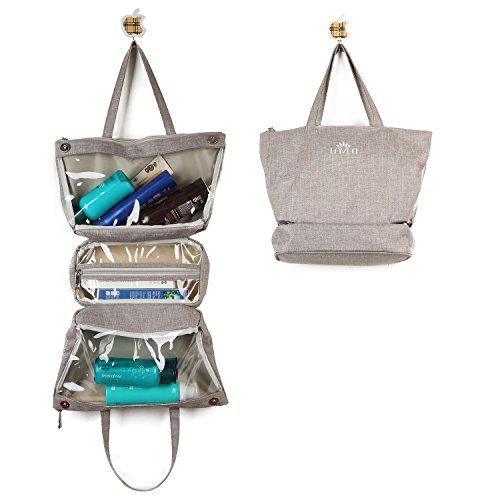 laven-3-in1-portable-gran-capacidad-fuerte-resistente-cremalleras-lienzo-transparente-de-pvc-resiste