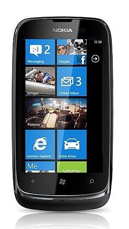 Nokia-Lumia-610BK-Unlocked-World-Windows-Mobile-Phone-with-5MP-Camera-3G-Touchscreen-8GB-Memory-and-Wi-Fi-No-Warranty-Black