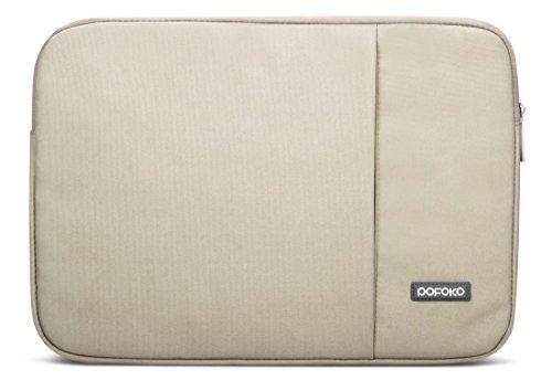 pofokorfunda-protectora-para-portatiles-ordenador-tablet-pc-acolchado-a-prueba-de-lluvia-para-apple-