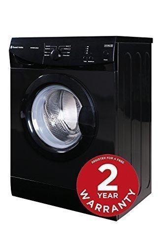 russell-hobbs-rhwm612b-m-6kg-1200-spin-black-washing-machine-free-2-year-warranty