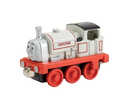 Learning Curve Brands Take Along Thomas And Friends - Stanley