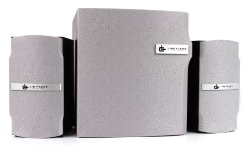 Computer Speaker System Pc Speaker Reviews