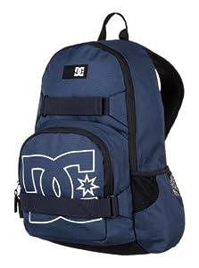 DC Shoes Nelstone SP Men's Bag blue dc navy Size:Einheitsgrösse