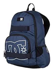 DC Shoes Nelstone SP Men's Bag blue dc navy Size:Einheitsgrösse