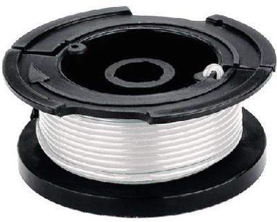 Black & Decker AF-100 GrassHog Autofeed Replacement Spool