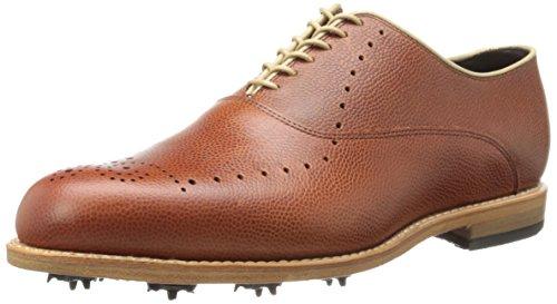 Allen-Edmonds-Mens-Weybridge-Golf-Shoe