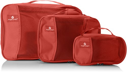 eagle-creek-kleidertasche-pack-it-cube-set-3-teiliges-set-red-fire-rot-ec-41208138