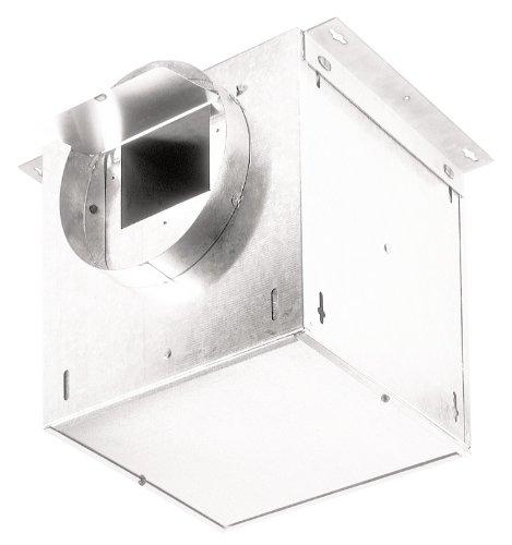 Broan L300L High Capacity Commercial Grade Ventilation Fan (Broan Fan Wheel compare prices)