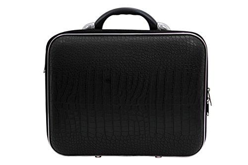 bombata-bold-overnight-briefcase-black-e00796-4