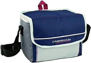 Campingaz Fold'n Cool Glacière souple Bleu Foncé 5 L