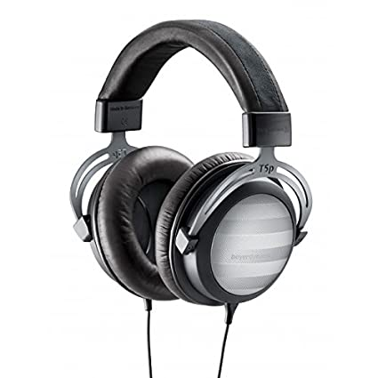 Beyerdynamic-T5P-Tesla-Headphones