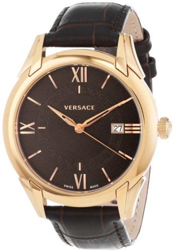 Versace Men's VFI030013