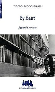 Apprendre Un Texte Par Coeur